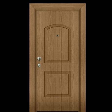 door-a111