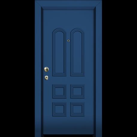 door-a112