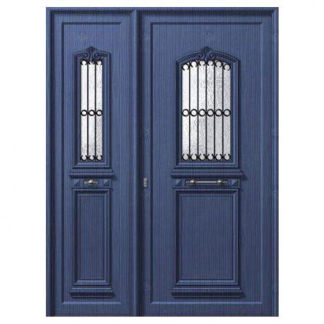 porta-eisodou-4