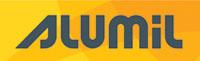 alumil -neosystem.gr