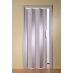 πτυσσόμενες πόρτες